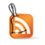 Handbell Podcast 086 Listener Feedback Show - Email Address?