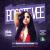 6.4.2020 #MADLUH Interview Bossie Vee | @BOSSIEVEE show art