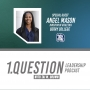 Artwork for Angel Mason | Director of Athletics | Berry College