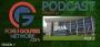 Artwork for Fore Golfers Network 52 - 2018 PGA Merchandise Show Highlights, Pt 2