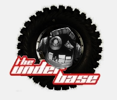 The Underbase Reviews Monster Motors
