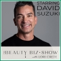 Artwork for 121 David Suzuki - How to Make Your Clients Feel Comfortable