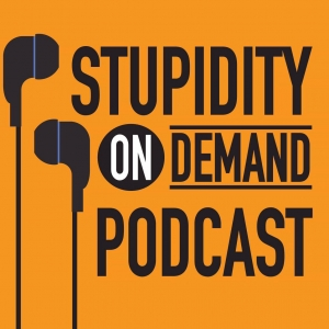Stupidity on Demand