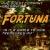 Fortuna: HEIST pt 2 show art