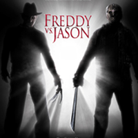 Geek Out Commentary: Freddy vs Jason