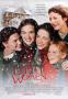 """Artwork for Book Vs Movie: """"Little Women"""" (1994)"""