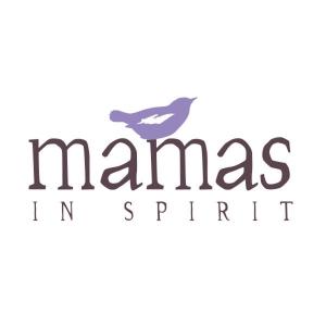 Mamas in Spirit