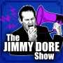 Artwork for The Jimmy Dore Show - October 21, 2010