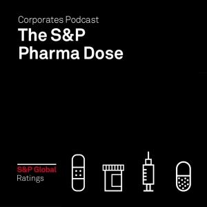 S&P Pharma Dose