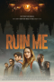 Artwork for Ruin Me Review
