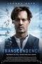 Artwork for SRC 198: Transcendence (2014)