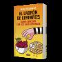 Artwork for El ladrón de cerebros de Pere Estupinyà
