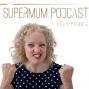 Artwork for 098: The Secret to Raising Mentally Strong Kids | Amy Morin