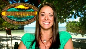 SFP Interview: Castoff from Episode 9 Survivor Micronesia