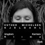 Artwork for #2 Esther Michelsen Kjeldahl