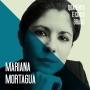 Artwork for  #48 [série Orientações Políticas] Mariana Mortágua - Esquerda, economia e sociedade