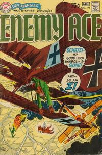 The Comic Book Attic #42