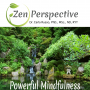 Artwork for Dr. Carla Russo--Mindful Living