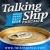 Goodbye 2020 Talkingship Special Episode! show art