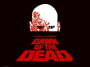 Artwork for Natter Cast Podcast 196 - George Romero's Dead Trilogy
