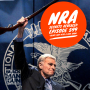 Artwork for NRA Secrets Revealed