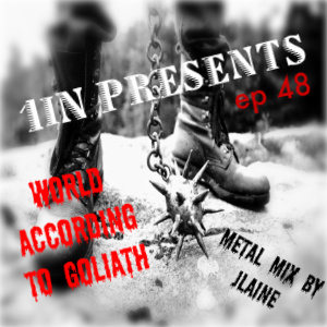 1 Indie Nation Episode 48 The World According to Goliath