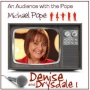 Artwork for with Denise Drysdale part 1