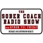 Artwork for Sober Coach - How I stopped a relapse from happening