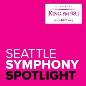 Seattle Symphony Spotlight