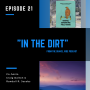 Artwork for In the Dirt 21: Gravel Guides and moving across country