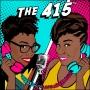 Artwork for Power of Women - Episode 68