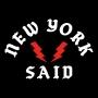 Artwork for Gary Dennis - New York History