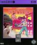 Artwork for Episode 11 - China Warrior