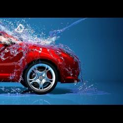 The Appraiser Coach Podcast: 577 The $3 Car Wash