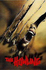 Video Night!: The Howling Franchise
