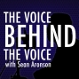 Artwork for Episode 90 - Lisa Byington, Big Ten Network