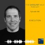 Artwork for Execution - with Mike Simmons - a Practical Discussion - 190