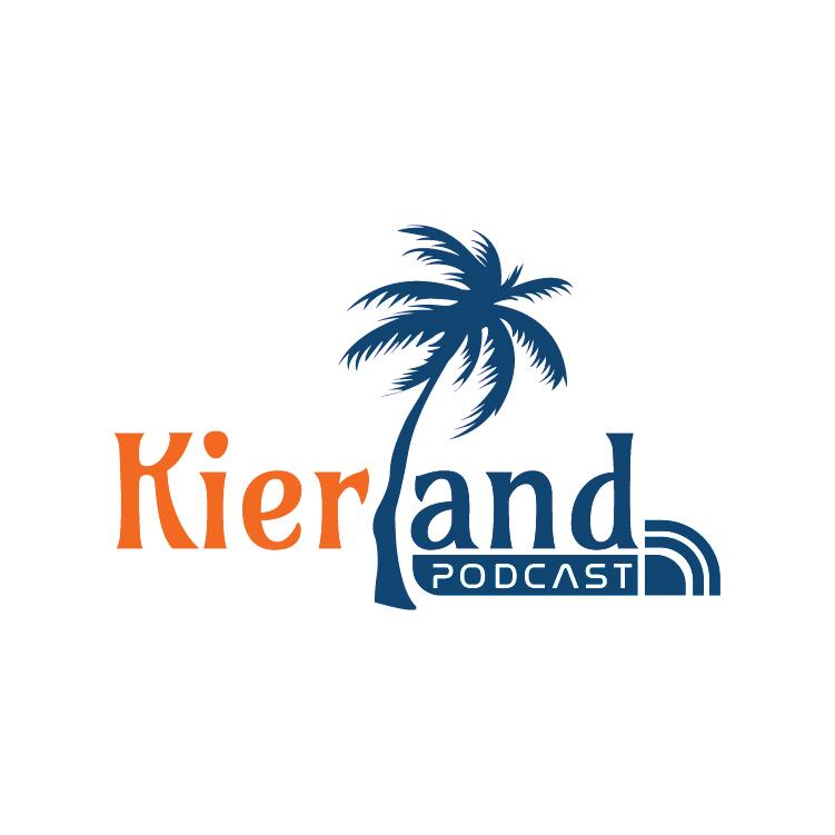 Kierland Podcast