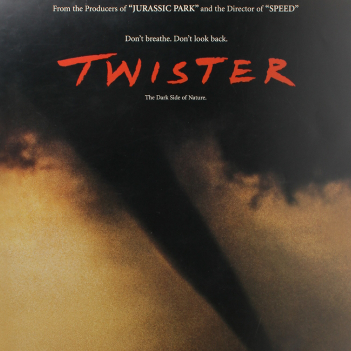 ISTYA Twister Review