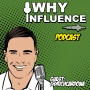 Artwork for Rich Cardona Shares His Strategies On How He Gained His 15,000 Followers On LinkedIn. | 055