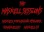 Artwork for The Maskell Sessions - Ep. 212