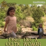 Artwork for Fight Like A Celtic Woman #405