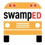 Artwork for Special Episode: Demand Safe Schools