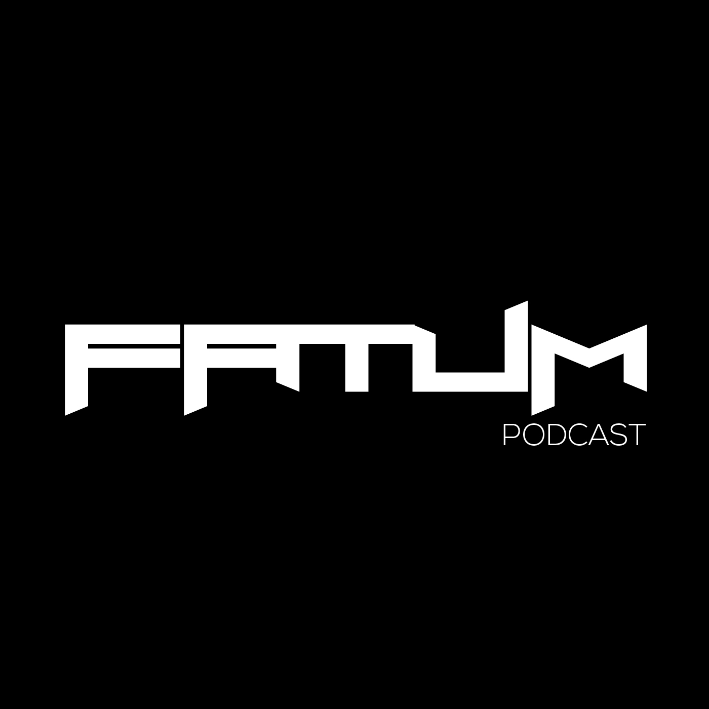 Fatum Music