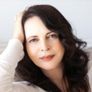 Ep:73 Ora Nadrich: Author, Certified Life Coach, and Mindfulness Teacher