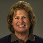 Kathy Gregory