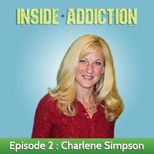 Charlene Simpson Talks Neurofeedback Therapy