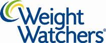 Weight Watchers Inspirational Story Finalist Kimberly Frey