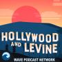 Artwork for Episode1: Hollywood & Levine's Maiden Voyage