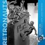 Artwork for Retronauts Episode 234: Spider-Man 2 with Jamie Fristrom
